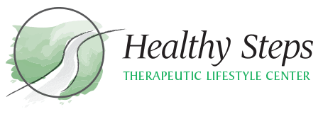 Healthy Steps Weight Loss Center